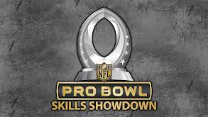 Pro Bowl Skills Showdown thumbnail
