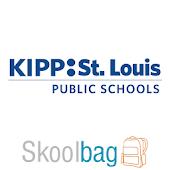 KIPP St. Louis