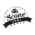 Scone Arms icon