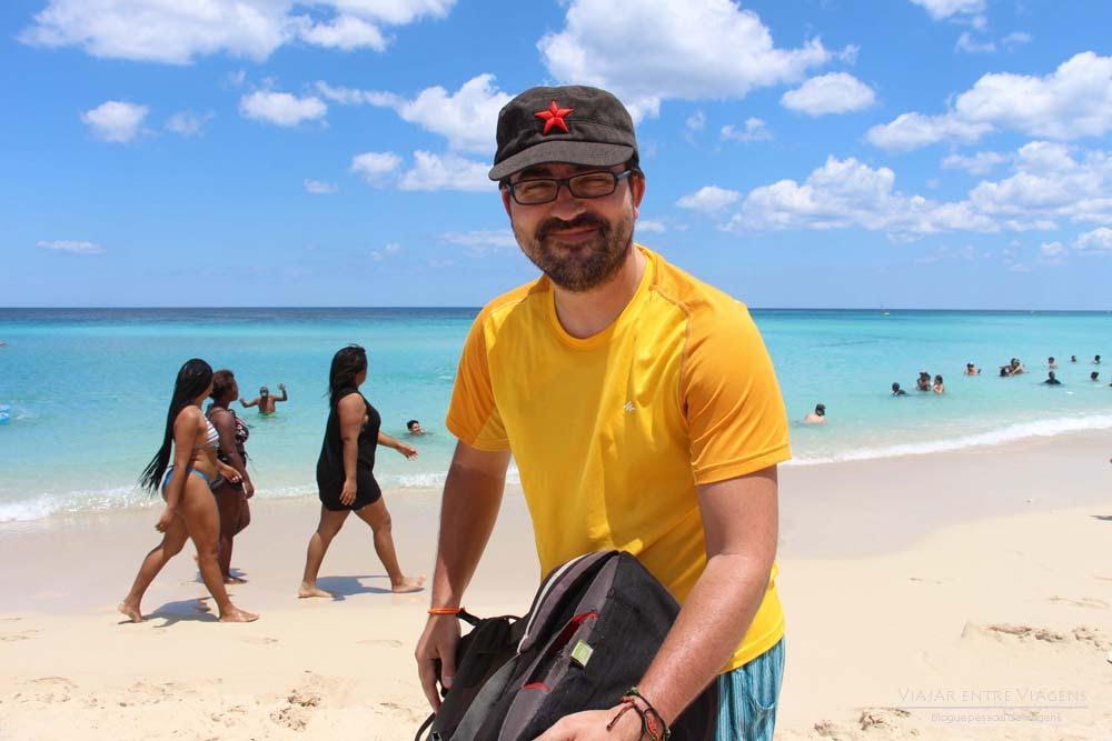 Os melhores CAYOS E PRAIAS de Cuba (com dicas de viagem) | Cuba