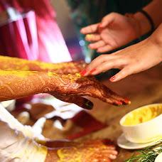 Wedding photographer Rajesh Luthra (rajeshluthra). Photo of 26.08.2015