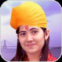 Jaya Kishoriji Radio icon
