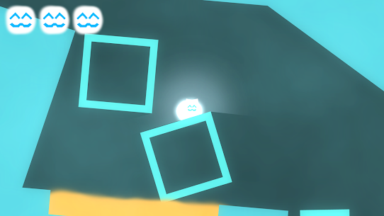 Cats are Liquid – A Light in the Shadows 1.6.14 Unlocked MOD APK Android 3