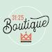 31:25 Boutique icon