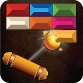 Brick Breaker Plus - Addictive Classic Brick game