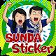 Wa Sticker Sunda Lucu - Wa Sticker Apps Sunda APK
