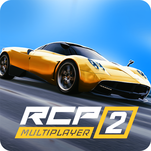 Real Car Parking 2 : Driving School 2018 APK Cracked Download