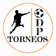 Download DePrimera Torneos For PC Windows and Mac