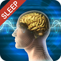 Sleep Hypnosis Music for Relax icon
