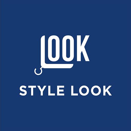 스타일룩 - 남성쇼핑몰 모음, 남자 패션, 코디, 스타일, 쇼핑 모음