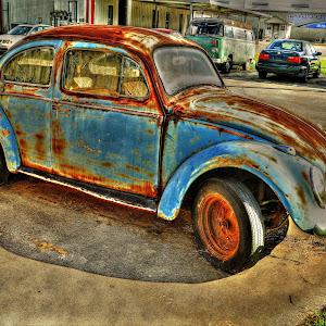 3X1A9012 VW18_Enhancer.jpg