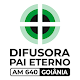 Difusora Pai Eterno AM 640 Download for PC Windows 10/8/7