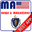 Boston Newspapers : official icon