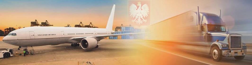 Транспортная логистика в Польше