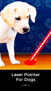 Laser Pointer for Dogs Simulator 4.1.3