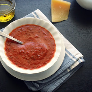 Valentines Pasta Pasta Recipes