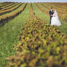 Wedding photographer Oleksandr Shevchuk (Shinjukyo). Photo of 10.11.2015