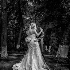 Wedding photographer Alex Streinu (alexstreinu). Photo of 27.04.2016