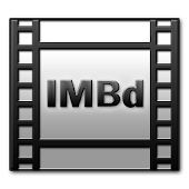 IMBd - Movie Trailers