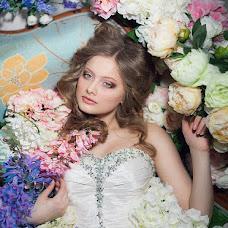 Wedding photographer Evgeniy Ermishin (flashstudio). Photo of 13.03.2013