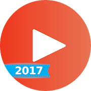Vingo - Video Player All Format