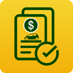 Apps Daily Insurance Apk Download