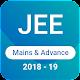 JEE Mains & JEE Advance 2019 Exam Preparation apk