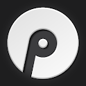 Paycell icon