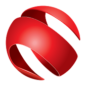 Mobilink TV