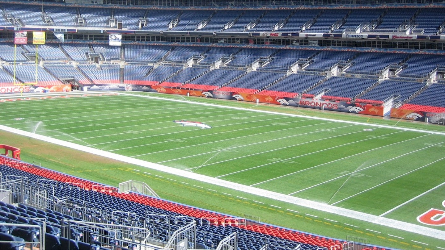 Watch Denver Broncos: On The Rise live