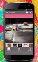 Crayon Name Maker - screenshot thumbnail 13