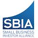 SBIA Small Business Investor - Androidアプリ