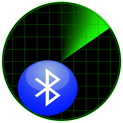 Auto Connect Bluetooth Devices - Apps on Google Play