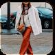 Preppy Chic Street Style (app)