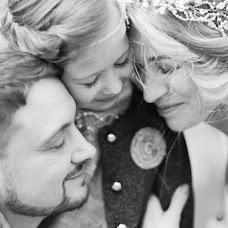 Wedding photographer Igor Makarov (igormakarov). Photo of 17.12.2016