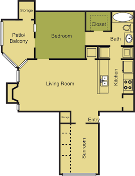 Go to Orion Floorplan page.