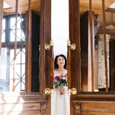 Wedding photographer Aleksandr Chernyshov (tobyche). Photo of 03.09.2018
