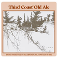 Logo of Bell's Third Coast Old Ale