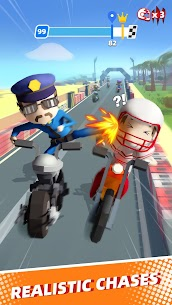 Flipbike.io Mod Apk 7.0.52 (Unlimited Money) 2