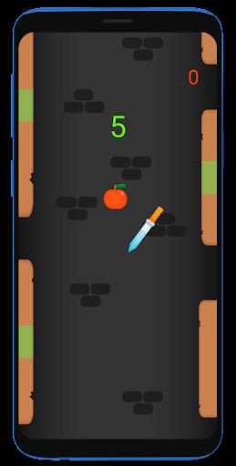 Games Hub - All in one Game 1.3 screenshots 5