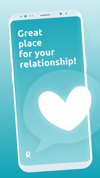 online dating místní