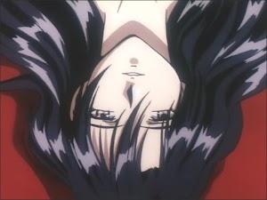 Rejuvenation Episode 02