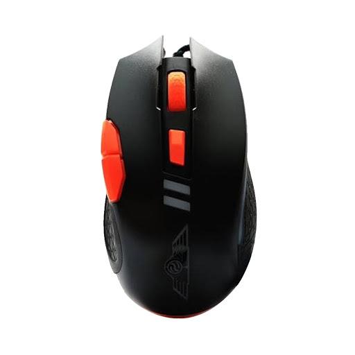 Chuột-máy-tính-Newmen-Gaming-GX5-Plus-(Đen)-1.jpg