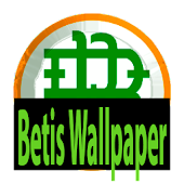 Betis Wallpaper