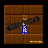Choco3224 [YOUTUBE]