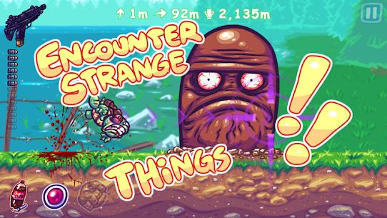 Suрer Toss The Turtle (MOD, Unlimited Money) 2
