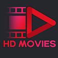 Maku HD Movies 2020