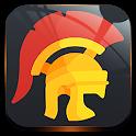 Darko5 - Icon Pack icon