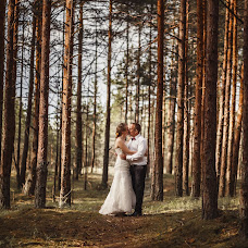 Wedding photographer Maris Kiselev (marimoart). Photo of 12.08.2015