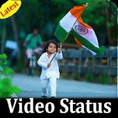 Tải Independence Day Video Status APK